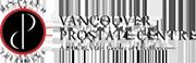 Vancouver_Prostate_Centre